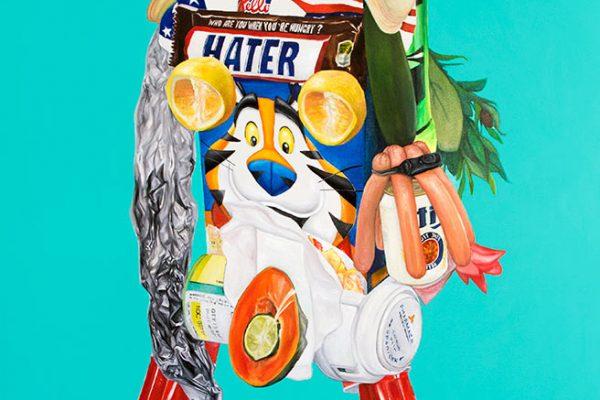 2016-2020-oil-and-acrylic-on-canvas-72x48-2018