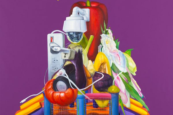 Octubre-oil-and-acrylic-on-canvas-2018